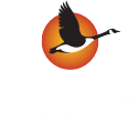 Eeyou istchee Baie-James