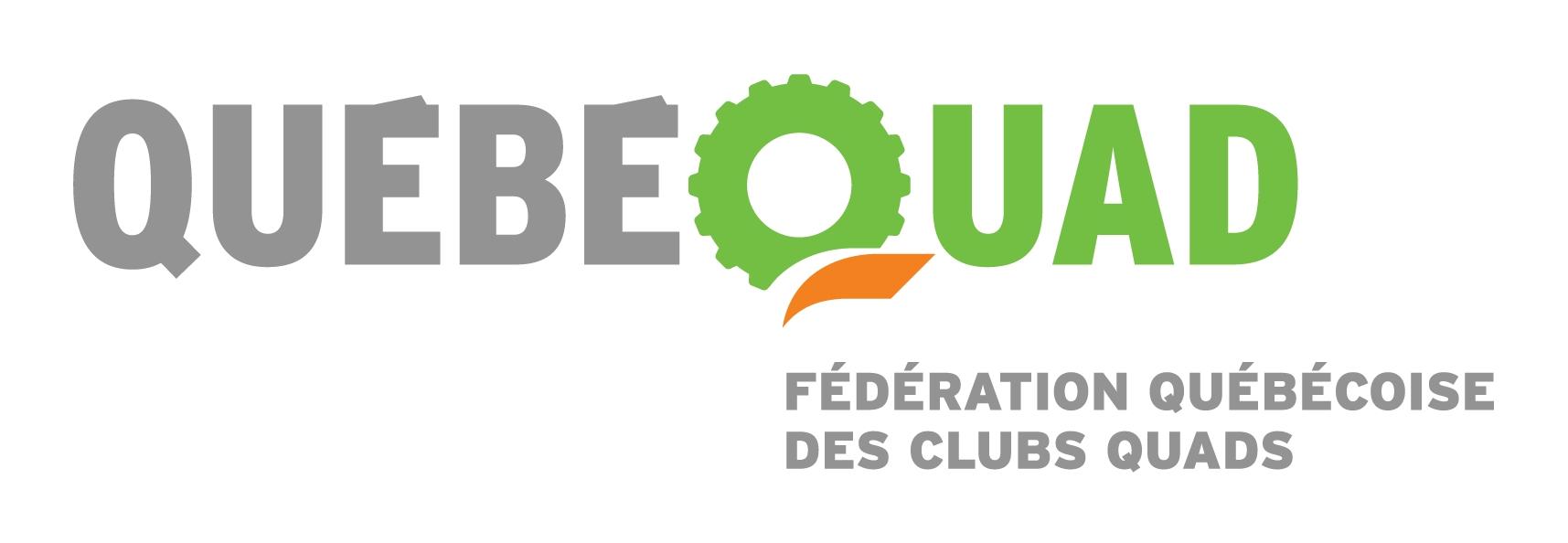 Episode 1 Chibougamau - La Fédération Québécoise des Clubs Quads