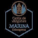 Episode 1 Chibougamau - Centre de villégiature Marina Chibougamau