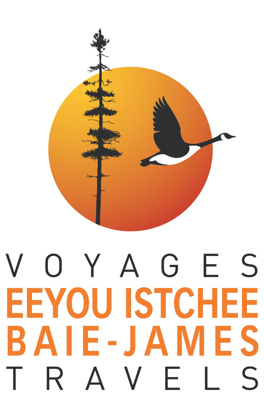 Episode 2 Oujé-Bougoumou - Voyages Eeyou Istchee Baie-James Travel
