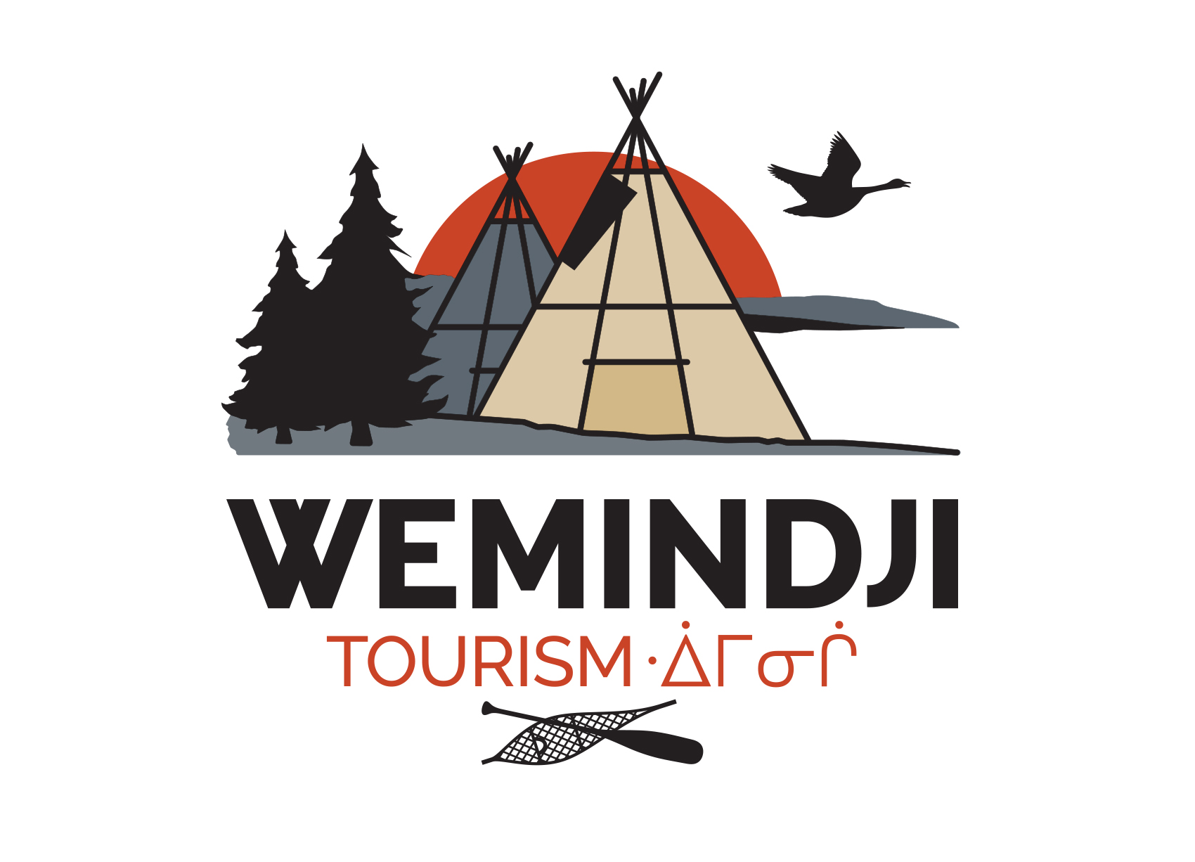 Episode 9 The complete adventure - Wemindji Tourim